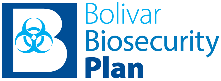 Colegio Bolivar Biosecurity Plan